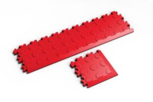 Fortelock_ramp-corner_coins_ROSSO_RED-600x400